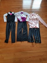 Boy's Costumes in Oswego, Illinois