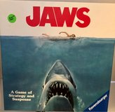 JAWS Game in Kingwood, Texas
