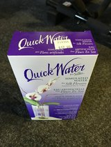 Quick Water for silk flowers in Byron, Georgia