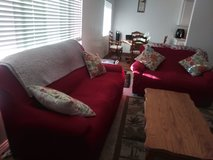 Roommate Needed in 2br/1ba Apt in Camp Pendleton, California