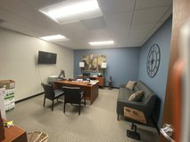 Office Suite in Chicago, Illinois