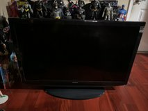 "Insignia - 47"" Class / 1080p / 60Hz / LCD HDTV - Multi in Fairfield, California"