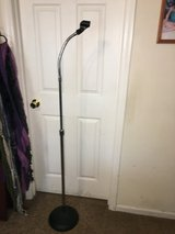 Vintage Atlas Microphone Stand PP-8610 in Beaufort, South Carolina