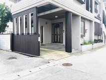 Walk distance to Araha beach!! (Foster commissary gate)-move in ready- in Okinawa, Japan