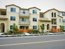 Fully Furnished Apartment For Rent in Vacaville, California