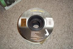 Monoprice Loud Speaker Cable 12 AWG in Baytown, Texas