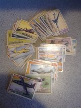 """""""Wings"""" Collectible cards in Bartlett, Illinois"""