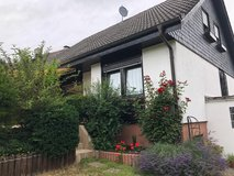 luxury freestanding single house in Wiesbaden, GE