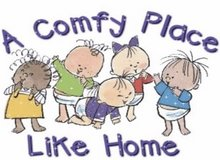 Private In Home Childcare.*** in Kingwood, Texas