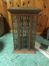 Antique ribbon case (1895) Pick up is in Northbrook until Oct. 8, then Delavan, Wisconsin in Chicago, Illinois