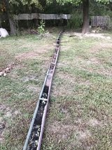Trade for fencing/&posts in Fort Leonard Wood, Missouri