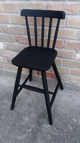 Toddler high chair in Spring, Texas