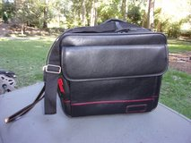 TARGUS Laptop Briefcase in Warner Robins, Georgia
