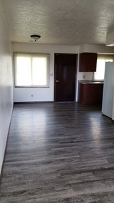 REMODELED TOLUCA APT in Kewanee, Illinois