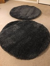 Round Rugs in Cleveland, Texas