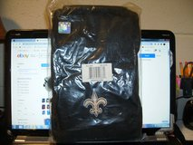 NFL Insulated Lunch Totes (Saints) in Clarksville, Tennessee