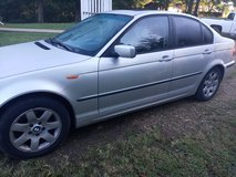Bmw325i in Clarksville, Tennessee