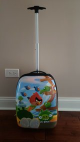 Kids luggage in Orland Park, Illinois