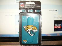 Trends International NFL Jax Jaguars HG - Mobile Wallet in Clarksville, Tennessee