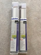 New in package Cordless Cellular Shades in Cary, North Carolina