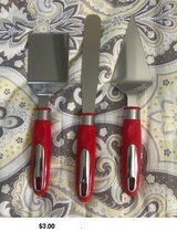 3 Piece Kitchen Gift Set in 29 Palms, California