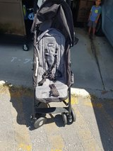 chicco echo stroller in Okinawa, Japan