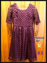 ^*#5 LONG FORMAL DRESSES IN VARIETY AND STYLES*^ in Okinawa, Japan