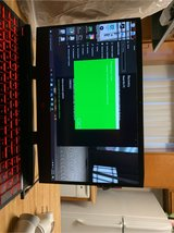 NEW HP OMEN GAMING LAPTOP (negotiable) in Fort Campbell, Kentucky