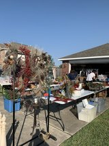 Crafter's Paradise in Baytown, Texas