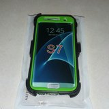 phone case for Galaxy S7 in Alamogordo, New Mexico
