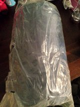 Brand New adult sleeping bag in Yucca Valley, California