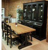 United Furniture -You are looking for SOLID WOOD FURNITURE - we can fill your wishes in Baumholder, GE