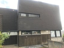 Available now: Freestanding Single Family Home in Wiesbaden, GE