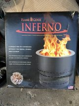 Fire Pit BRAND NEW in Orland Park, Illinois
