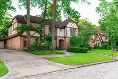 5211 Sandy Grove, Fosters Mill, Open House 10/10, 10AM-12PM in Houston, Texas