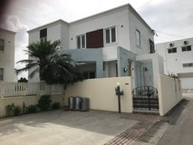 Beautiful American Style Home - Kadena Gate 3 in Okinawa, Japan