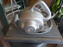 Circular Saw - $70 in Chicago, Illinois