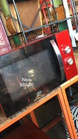 Microwaves (New) in Fort Leonard Wood, Missouri