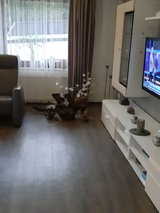 Cleaning Service in Spangdahlem, Germany