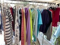 girls clothing (7/8 up to 14) in Tomball, Texas