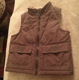 Boy's XS Vest in St. Charles, Illinois