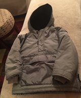 Boy's Small Winter Jacket in St. Charles, Illinois