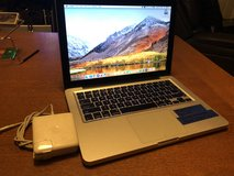 MacBook Pro 13 inch 2011 core i7 in Fairfield, California