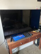 "Insignia 48"" TV in Fairfield, California"