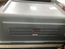 XLarge Dog Kennels. Have One  Gray Color $100. in Schofield Barracks, Hawaii