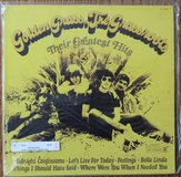 Golden Grass, Grassroots Their Greatest Hits, Record in Joliet, Illinois