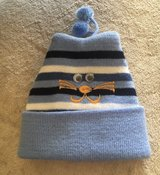 Infant Knit Hat in St. Charles, Illinois