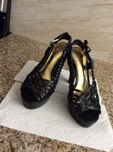 Ralph Lauren , size 8 in Kingwood, Texas
