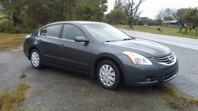 2010 Nissan Altima...Needs Nothing!! in Clarksville, Tennessee