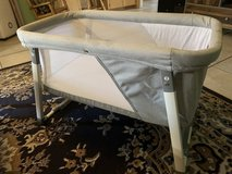 Bassinet/Travel in Baytown, Texas